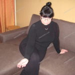 Photo АЛЬБИНА