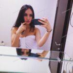 Photo Нина
